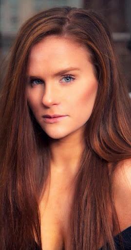 Stephanie Corbett