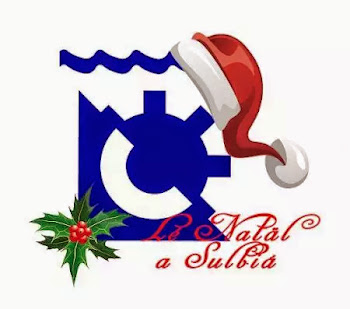 Lè Natal a Sulbià 21 Dicembre Solbiate Olona (Va)