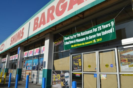 Cost Of Living Just Went Up For Glassell Park Bargain Hunters