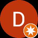Dominika K