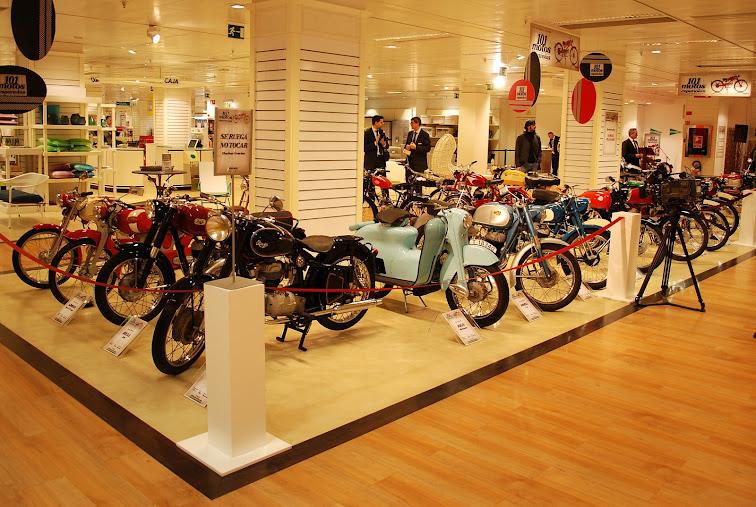 101 Motos clásicas españolas DSC_7174