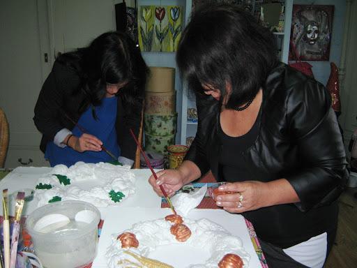 Vrijgezellenfeestje op 24-11-2012 003.jpg