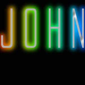 John Na Photo 12