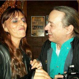 Tina West