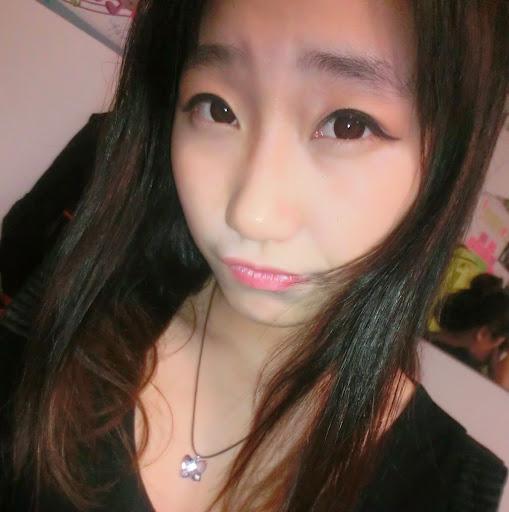 Xinling Chen Photo 3
