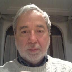 Luigi Fusco Photo 23