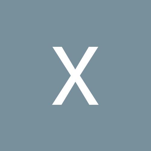 Xzasha T. Profile Thumb