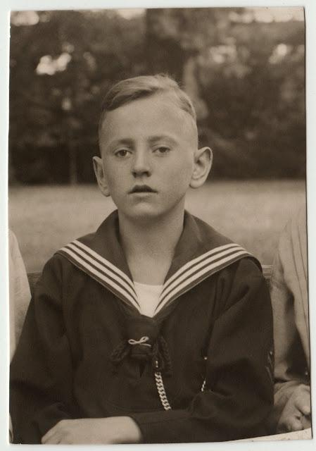 german boy haircut - photo #10