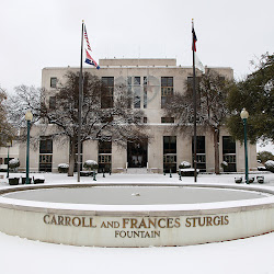 Waco city hall's profile photo