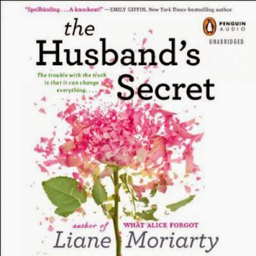 Download Pdf The Husband Secret