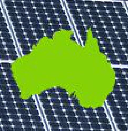 World Largest Solar Farm Project For Australia