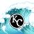 KC OCEAN