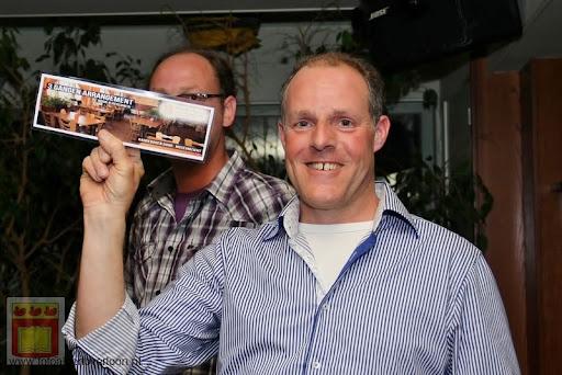 Biljartkampioenschap Finale Bos & Berg overloon 30-04-2012 (67).JPG
