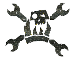 Orks Forge Logo%2520Lucius%2520Orks%2520forge