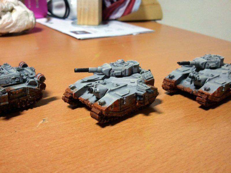 Titomane - 3.000 - Death Korps of Krieg - Non terminé 2012-03-31%2B22.24.53