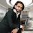 Zain Raza avatar image