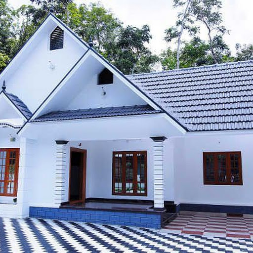 About Kerala Homes
