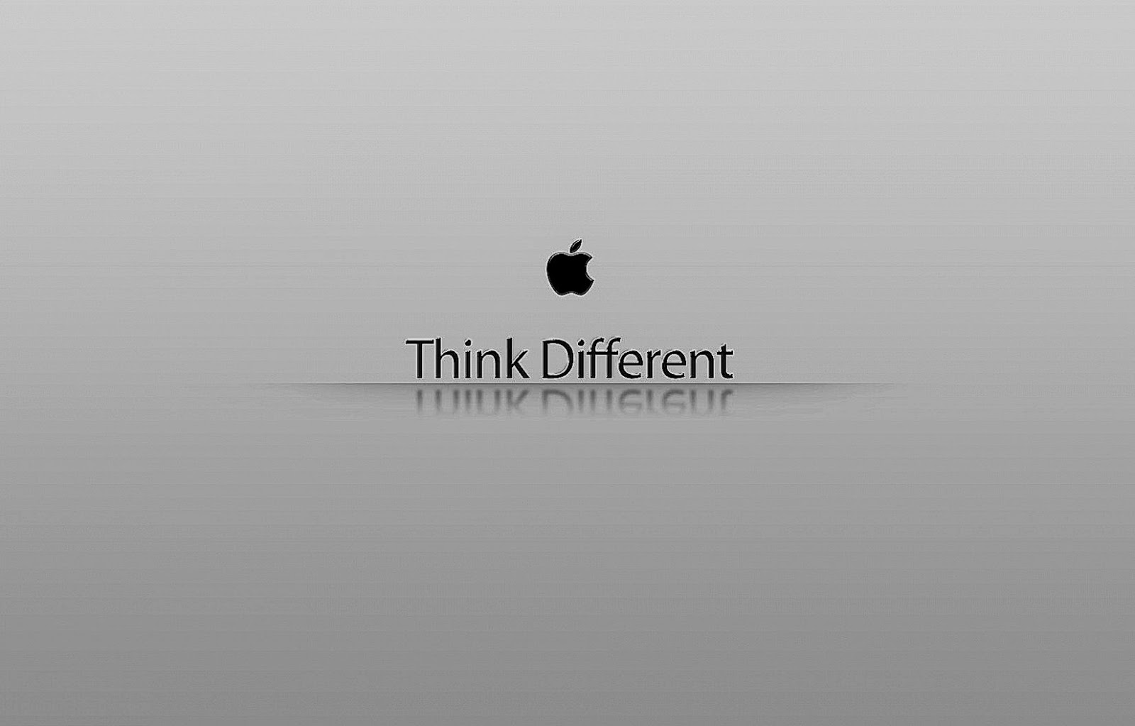 apple desktop wallpaper hd | cool hd wallpapers