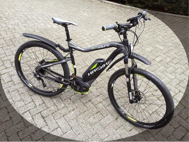 eblog by e bike company mainz speed bikes pedelecs oktober 2014. Black Bedroom Furniture Sets. Home Design Ideas