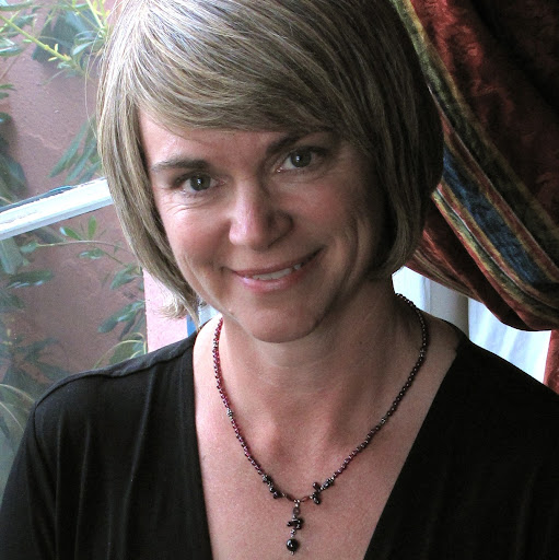 Lynn Wiese Photo 12