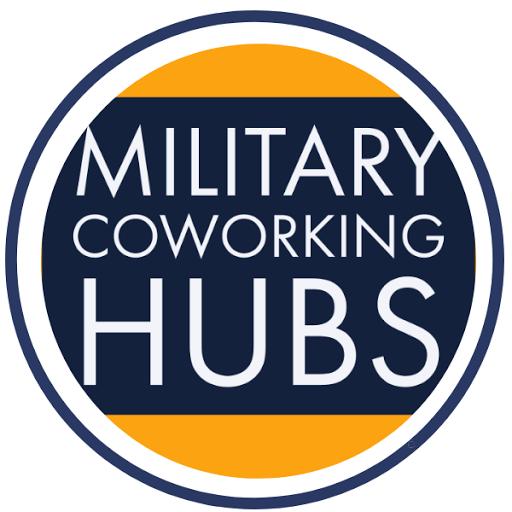 Avatar - Military Coworking Hubs
