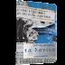 Τα Δάνεια, Γιάννης Αντάμης (Android Book by Automon)