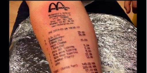 est 1994 tattoo designs - photo #44