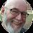 John Deisher avatar image