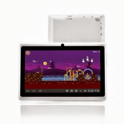 tablets computer review and cheap store nextbook 8 android 4