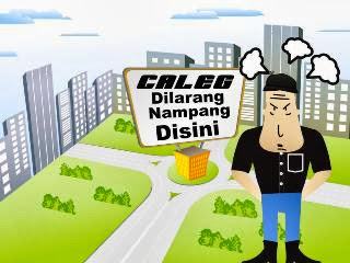 Harga Dan Pesan Baliho Wilayah Kabupaten/kota