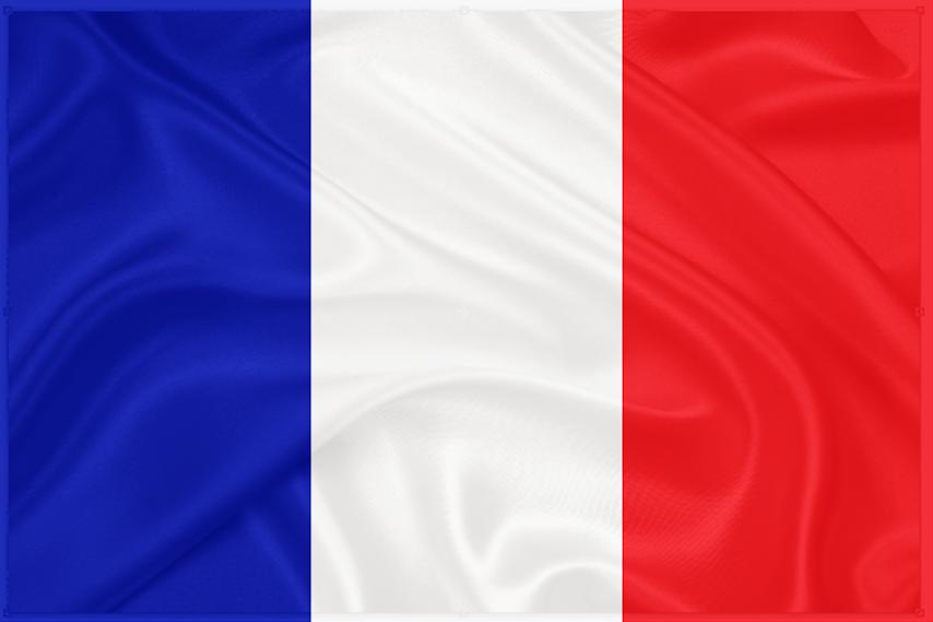 Google-Traduire en français