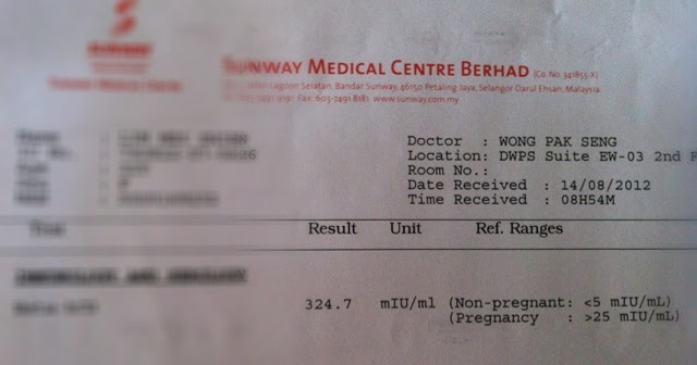 Have a medical question