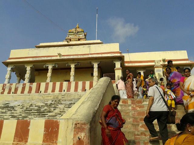 Gandamathana Parvatham