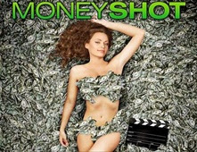فيلم Money Shot