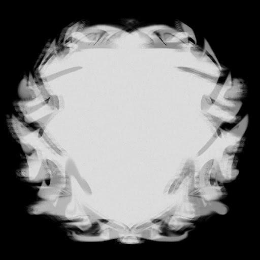 ta7 (3).jpg