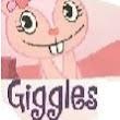 nangiggles
