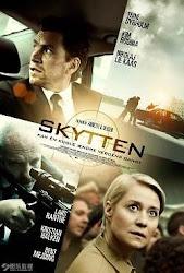 Skytten - Tình báo