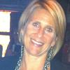 Tara Barnett