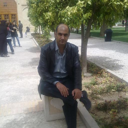 Soheil Abedi Photo 2
