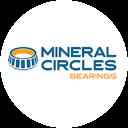 Mineral Circles