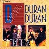 Duran Duran - The Reflex (The Dance Mix)
