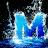 Mazen Games avatar image