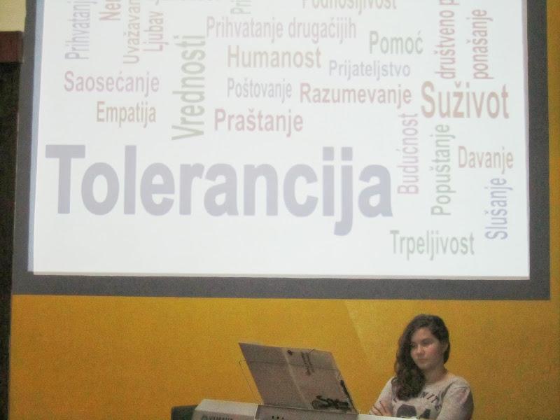 tolerancija13