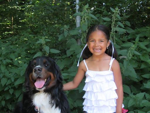 Verjaardag Nicole 27mei12 2012-05-27 400.JPG