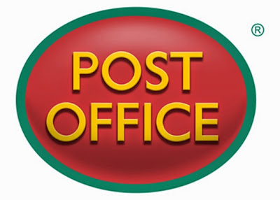 Village Post Office to move