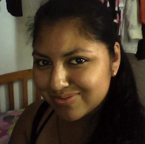 Mariana Sanchez Photo 25