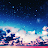 astralfeline avatar image