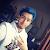 Myrolame G. avatar