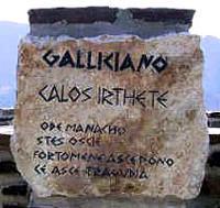 external image Galliciano.jpg