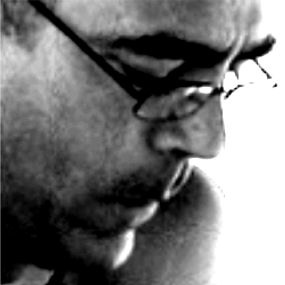SBMontero avatar